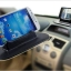 choyo smart stand universal car holder ฐานตั้งอุปกรณ์ภายในรถยนต์ ดูเส่้นทาง GPS ดูทีวีตอนรถติด ชิวๆ ไม่เบื่อรถติดอีกต่อไป thumbnail 1