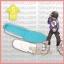 แผ่นเพิ่มความสูง 5 cm แบบเต็มเท้า ขนาด 35-44 รหัส PH017 thumbnail 2