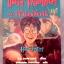 แฮร์รี่ พอตเตอร์กับถ้วยอัคนี เล่ม 4 (ปกอ่อน) ผู้เขียน J.K. Rowling (เจ.เค. โรว์ลิ่ง) thumbnail 1