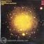 Mahavishnu Orchestra - live 1lp thumbnail 1
