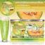 Melon Slim by veena เมล่อน สลิม ลดน้ำหนัก+ดีท็อกซ์ ราคาปลีก 120 บาท / ราคาส่ง 96 บาท thumbnail 5