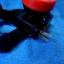 ไฟฉายคาดหัว 7 LED ยี่ห้อ JIAGE รุ่น YD-3306 thumbnail 3