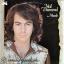 Neil Diamond - Moods 1972 1lp thumbnail 1