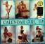 Julie London - Calendar Girl 1Lp N. thumbnail 1