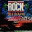 Monsters Of Rock 1980 1Lp thumbnail 1