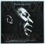 Muddy Waters - Mannish Boy Best Of Muddy Waters 2Lp N. thumbnail 1