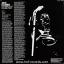 John Coltrane - Coltranology Volume Two thumbnail 2
