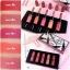 Novo The art of lipstick ลิปเนื้อแมท เซต 5 แท่ง ราคาปลีก 170 บาท / ราคาส่ง136 บาท thumbnail 2