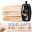 Aura Rich Liquid Matte Foundation รองพื้นออร่าริช ราคาปลีก 65 บาท / ราคาส่ง 52 บาท thumbnail 2