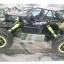 รถบังคับไต่หิน ROCK CRAWLER 4WD #บอดี้เหล็ก สเกล1:16 พร้อมแบตและหม้อแปลงชาร์จไฟบ้าน thumbnail 1