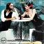 All Di Meola - Elegant Gypsy 1lp thumbnail 2