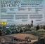 Karl Bohm Vienna Philharmonic - Ludwig Van Beethoven Symphony No.6 In F,Op.68 thumbnail 2