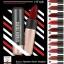 Sivanna Colors Ultra Luxury HF128 สิวันนา ลิปเนื้อเวลเวท ราคาปลีก 80 บาท / ราคาส่ง 64 บาท thumbnail 1