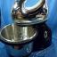 เครื่องผสมอาหาร ตีไข่ นวดแป้ง ระบบไฟฟ้า SOKO CK-1188 thumbnail 1