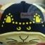 หมวกเด็ก PB47 thumbnail 2