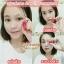 Strawberry Mask Soap by sumanee สบู่มาร์คสตรอ ราคาปลีก 40 บาท / ราคาส่ง 32 บาท thumbnail 2