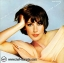 Helen Reddy - No Way To Treat A Lady 1975 1lp thumbnail 1