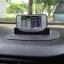 choyo smart stand universal car holder ฐานตั้งอุปกรณ์ภายในรถยนต์ ดูเส่้นทาง GPS ดูทีวีตอนรถติด ชิวๆ ไม่เบื่อรถติดอีกต่อไป thumbnail 6
