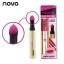 Novo Seduce vivid color ลิปคุชชั่น โนโว่ ราคาปลีก 80 บาท / ราคาส่ง 64 บาท thumbnail 1