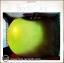 Jeff Beck - Beck Ola 1970 1lp thumbnail 1