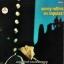 Sonny Rollins - Impulse 1lp thumbnail 2