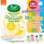 Moods Facial Mask Milk มาส์กนมเกาหลี ราคาปลีก 15 บาท / ราคาส่ง 12 บาท thumbnail 6