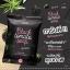 สบู่มะเขือเทศดำ Black Tomato Soap by MOA ราคาปลีก 40 บาท / ราคาส่ง 32 บาท thumbnail 8