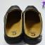 รองเท้าหนังเปิดส้น CSB รหัส CM421 เบอร์ 41-44 thumbnail 2