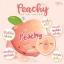 Peachy White Serum เซรั่มลูกพีชเกาหลี ราคาปลีก 40 บาท / ราคาส่ง 32 บาท thumbnail 4