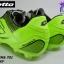 สตั้ด Lotto รุ่น Proxima LF-1516 GA สีเขียว/ดำ เบอร์ 39-44 thumbnail 3