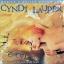 Cyndi Lauper - True Colcors 1lp N. thumbnail 1
