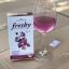 Colla Rich Freshy mix berry 4 in 1 คอลลาริช เฟรชชี่มิกซ์เบอร์รี่ ราคาปลีก 160 บาท / ราคาส่ง 128 บาท thumbnail 1