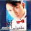 LP เทห์ อุเทน พรหมมินทร์ - บูชาครู 2 ปก VG+ แผ่น NM thumbnail 1