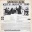 Keith Jarrett - Somewhere Before 1969 thumbnail 2