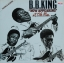 "B.B. King - ""Now Appearing"" At Ole Miss 2Lp 1980 thumbnail 1"