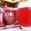 Idol slim diet Raspberry Plus by TK ไอดอลสลิมราสเบอรี่ ราคาปลีก 90 บาท / ราคาส่ง 72 บาท thumbnail 2