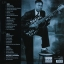 B.B. King - Signature Collection 2Lp N. thumbnail 2