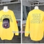 เสื้อคลุมท้องผ้าคอตตอน แขนยาว รหัส SH106 thumbnail 8