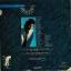 LP แจ้ ดนุพล แก้วกาญจน์ ปก VG++ แผ่น NM thumbnail 2