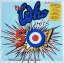 The Who - The Who Hits 50! 2lp N. thumbnail 1