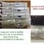 X'BEiNO Micro Essence Protein Cream ไมโครเอสเซนซ์ โปรตีนครีม เมโสเกาหลี ของแท้ อย.ไทย ราคาปลีก 170 บาท / ราคาส่ง 136 บาท thumbnail 15
