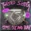 Twisted Sister - Come out and Play 2 LP New thumbnail 1