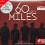 CD 60 Sixty Miles * New thumbnail 1