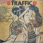 Traffic - More Heavy Traffic 1975 thumbnail 1