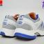 รองเท้าวิ่งบาโอจิ BAOJI รุ่น DK99404 สีขาวน้ำเงิน เบอร์41-45 thumbnail 4