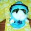 ตุ๊กตาหนูแฮมสเตอร์โต้ตอบเสียงพูด Mimicry Pet (รุ่นนี้มีเสียงเพลง) รุ่นใหม่ล่าสุด thumbnail 2