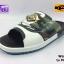 รองเท้า Walker วอคเกอร์ รุ่นM9412 สีดำ เบอร์ 40-45 thumbnail 1