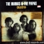 The Mama & The Papas - Collected 2Lp N. thumbnail 1