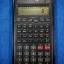 เครื่องคิดเลขวิทยาศาสตร์ QCONE fx-350TL thumbnail 2