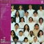 Earth, Wind & Fire - Faces 1980 2lp thumbnail 2